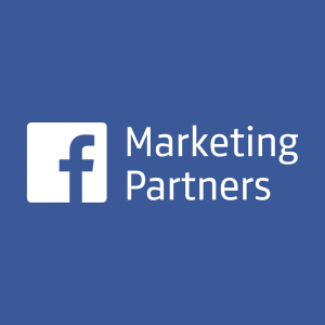 facebook partners ottawa