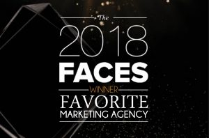 Faces Magazine Ottawa Winners